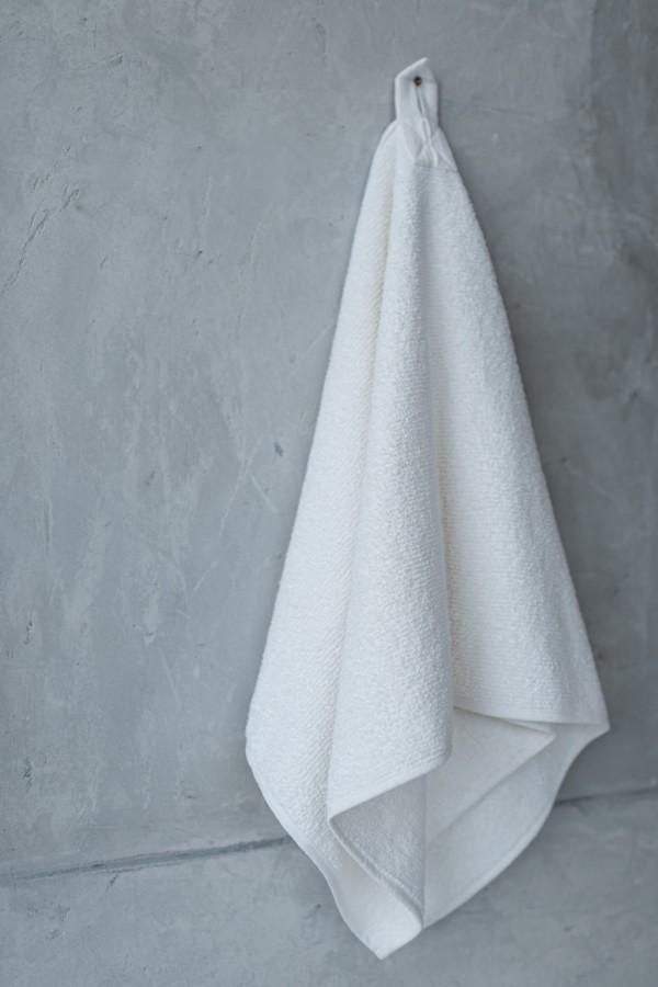 Hand Towel (45x90cm, 700GSM)